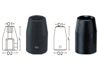 Thin Wall Impact Sockets Suppliers, Impact Sockets Sets Manufacturers, Standard Thin Wall Impact Sockets Suppliers, Standard Thin Wall Impact Sockets Sae Manufacturers, Deep Impact Sockets Sets Suppliers.