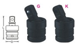 Impact Socket Manufacturers, Standard Impact Socket Suppliers, Deep Socket Exporters.
