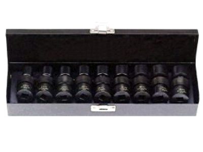 Impact Deep Socket Set Manufacturers,Deep Socket Set Suppliers,Impact Socket Set Exporters, Deep Impact Socket.