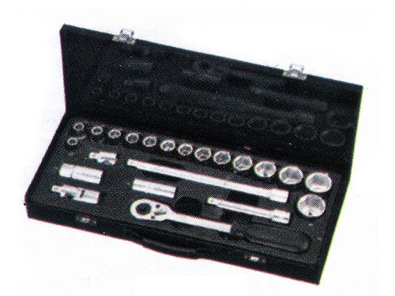 Sockets Sets Manufacturers, Sockets Tools Sets Suppliers, Socket Metal Case Exporters, Sockets Tools Sets Manufacturers, Socket Metal Case Suppliers, Sockets Sets Exporters, Socket Metal Case Manufacturers, Sockets Tools Sets Exporters, Sockets Sets Suppliers.