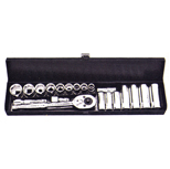 Socket Set Manufacturers,Socket Wrench Set Suppliers, Socket Wrench Exporters.