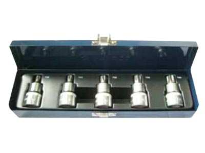 Sockets Set Manufacturers, Star Sockets Exporters, Sockets Suppliers.
